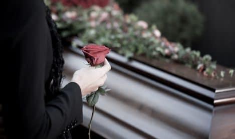 pogrzeby szczecin